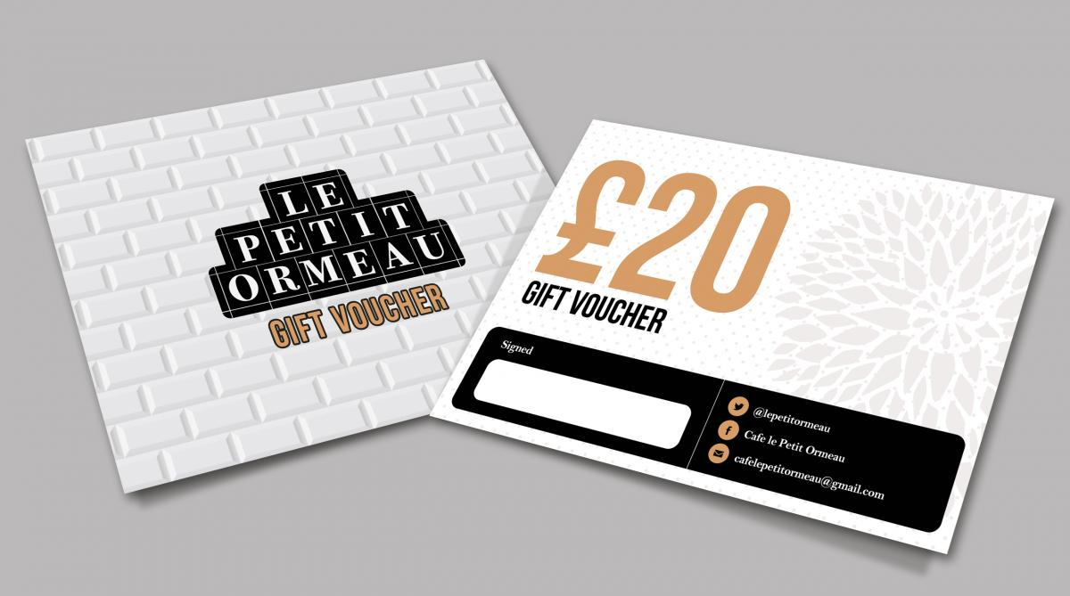 Business Cards Northern Ireland Gallery Card Design And