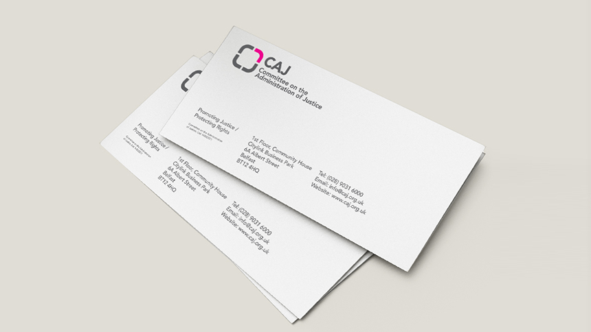 Printing quick turnaround printers belfast northern ireland compliment slip printing belfast reheart Images